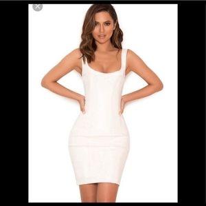 NWOT Adelise Dress